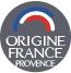 Origine France - Provence