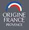 Origine France Provence