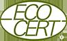 Huiles essentielles labellisées eco cert